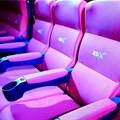 4DX cinema opens in Johannesburg