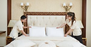 Housekeeping: the unsung heroes of the hospitality industry