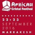 The Star Film Company wins big at African Cristal Festival 2016