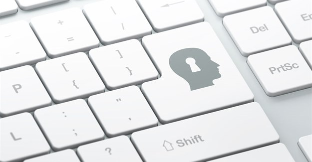 Yahoo breach highlights the need for cyber insurance