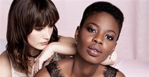 Foschini introduces Courage to Conquer campaign