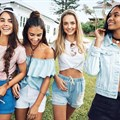 Cotton On Group's youth brand Supré opens in SA this October