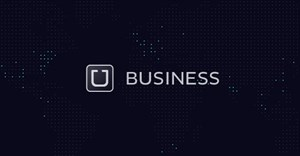 [Biz Takeouts Lineup] 191: Uber for Business