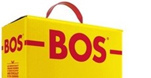 #FreshOnTheShelf: BOS launches 'Big BOS' 3 litre pack