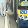 We all have a role in promoting accessible tourism
