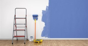 Home improvements - which to make, when to make them