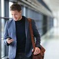 Top business travel apps for your inner entrepreneur