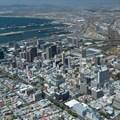12 new developments for Cape Town CBD