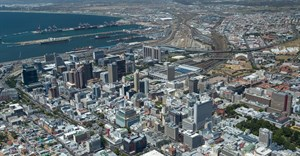 12 new developments for Cape Town CBD