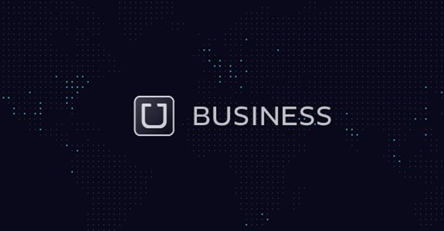 [Biz Takeouts Podcast] 191: Ready to get your team moving with Uber for Business?