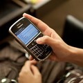 BlackBerry to cease making smartphones
