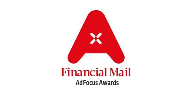 AdFocus Awards 2016 finalists announced