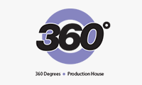 360 Degrees Production House achieves significant BBBEE milestone.