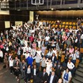 Joburg leg of SAP Skills for Africa initiative kicks off