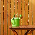 Fencing in your property's value