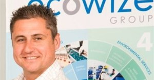Ecowize MD warns of repercussions of brining regulations on price increases and job losses