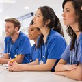 Unrest could damage medical schools' status and healthcare delivery