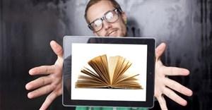 Free university - online
