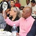 New records set at Nedbank Cape Winemakers Guild Auction