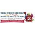 2016 Diemersfontein Pinotage-on-Tap