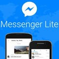 Messenger Lite for Android hits Kenya, Tunisia