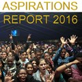#AspirationsReport 2016: What South Africans really want
