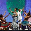 Mafikizolo and Tresor to release Loeries' official song