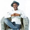 [Newsmaker] Mthunzi Plaatjie