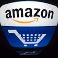 Amazon has banned reviews of products received free or at generous discounts, unless authors have been deemed trustworthy by the online retail giant ()