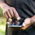 SA mobile data costs among world's most expensive