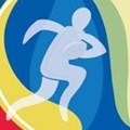 Tshwane 10s launches this month
