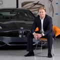 Source: Kevin Wing/Fisker Automotive