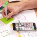 App design is dead, agility lives on