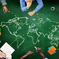 Guidelines for dealing with cross-border payroll