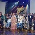 The Gauteng Sport Awards: Octagon tops the scoreboard