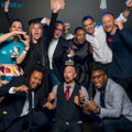 KFC and Ogilvy lead in Loeries Official Rankings 2016
