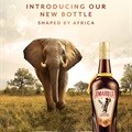 Amarula wins gold at Travel Retail Excellence Awards in Cannes