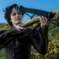 Stay peculiar with 'Miss Peregrine's Home For Peculiar Children'