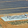Another of Building Energy's African projects: Kathu Solar Park. Source: Building Energy