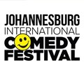 Lineup for the Johannesburg International Comedy Festival