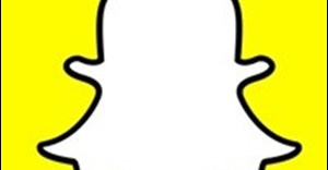 Snapchat eyes 2017 share offering: report