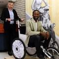 #MobilityIndaba: rethinking mobility for Cape Town's sake