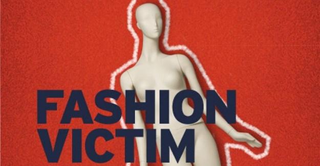 Fashion victim: Edcon's near-death experience