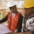 How building control officers can avoid conflict of interest