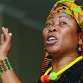 Essence Festival Durban offers ARTiculate Africa Exhibition