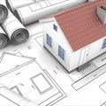 Check your building plans before selling your home