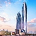 Hilton to open hotel in Africa's tallest development