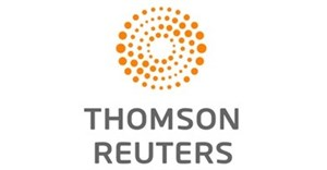 Thomson Reuters to open tech hub in Canada, add 400 jobs