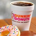 Dunkin' Donuts brings launch date forward, opens in two days