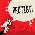 Talks on Zululand university strike to start soon
